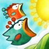 Must Play: Tiny Wings HD