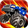Must Play: Monster Trucks Nitro 2