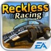 Must Play: Reckless Racing