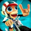 Now Free: Nitro Chimp