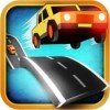Now Free: Endless Road
