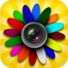 Now Free: FX Photo Studio