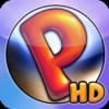 Must Play: Peggle HD for iPad