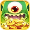 Must Play: Super Monsters Ate My Condo