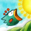 Must Play: Tiny Wings