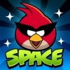 Now Free: Angry Birds Space