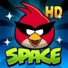 Now Free: Angry Birds Space HD