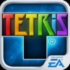 Must Play: Tetris for iPhone