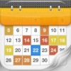 Now Free: Calendars  by Readdle